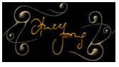 Huey Yoong – Portraits logo